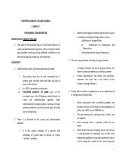 Conflict-of-Laws-Reviewer-paras.pdf