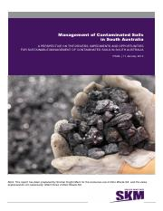 Contaminated Soils in South Australia_2012_Final.pdf