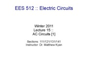 EES512_L15_W2011_ACCircuits1_commented