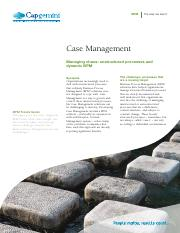 Case_Management_____Managing_chaos__unstructured_processes_and_dynamic_BPM.pdf