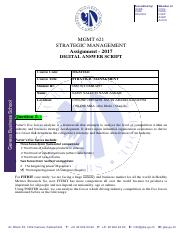Final Examination Startegic managment.pdf
