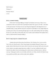Journal_2_and_3.pdf