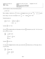 Evaluate the second derivative, derivative cal and mathway ... on basic derivatives, trig identities derivatives, all trig derivatives, drawing graphs of derivatives, limits and derivatives, latin derivatives, integral derivatives, taking derivatives, table of derivatives, rules of derivatives, finding derivatives, multiplying derivatives, properties of derivatives, trigonometric derivatives, complex derivatives, logarithmic derivatives, algebraic derivatives, chain rule for derivatives, product rule derivatives, advanced derivatives,