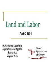 Lecture13_land+and+labor_L2 (1)
