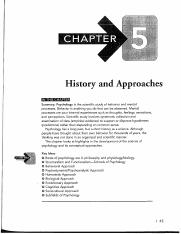 5_Steps_to_a_5_History_and_Approaches.pdf