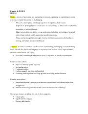 Chapter 11 NOTES (Autosaved).docx