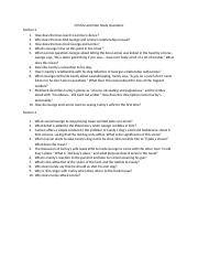 Of Mice and Men Study Questions2