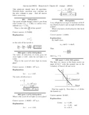 Homework 8- Chapter 23-solutions.pdf