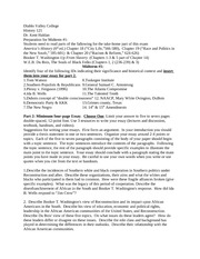 hist 202 midterm study guide Brigham young university independent study sign did you know that university of california approved courses are available through byu independent study policies.