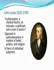 Justification_of_Private_Property_Locke