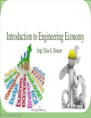 00-Introduction to Engineering Economy.pdf