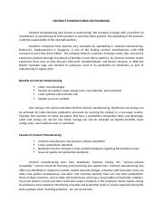GMM_PPAPA_Contract Manufacturing.docx