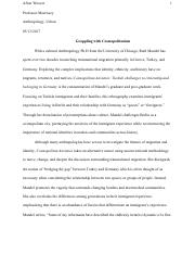 Grappling with Cosmopolitanism.pdf