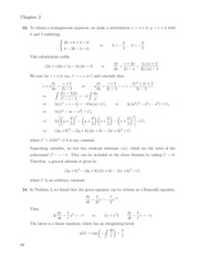 nagle_differential_equations_ISM_Part15