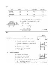Tutorial 6-Solution.pdf