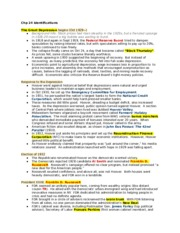 Chapter24Notes