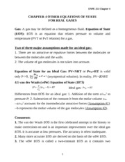 Chapter_4_Other_Equations_of_State_for_Real_Gases-2014