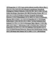 For sustainable energy_0396.docx