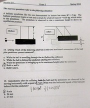 Exam 2 page 12