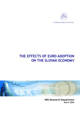 The_Effects_of_euro_Adoption_on_the_Slov.pdf