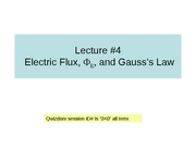 Lecture 4 jan15