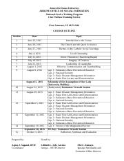 Course Outline SY 2015-2016.doc