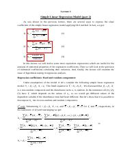 Lecture 3_Simple linear regression model_continued.pdf