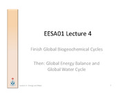 EESA01 Lecture4 - 2011-compressed