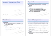 5_Inventory_Management_(Student)