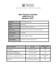ADM3313 Syllabus and Course Outline.pdf