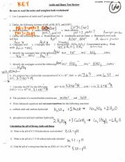 Acids and Bases Test Review Answer Key scanned 2014.pdf