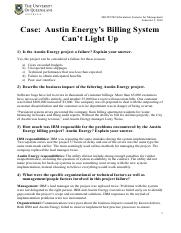 Interactive Session - Austin Energy - Model Answers.pdf