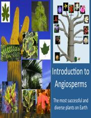 BIO 1500 Fall 2017 Lab 2 - Intro to Angiosperms updated 9-8-17.pdf