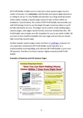 Three-No-BS-Ways-To-Six-Figures-Online.35