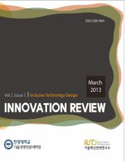 Innovation_review_vol1._Issue1._Inclusiv.pdf