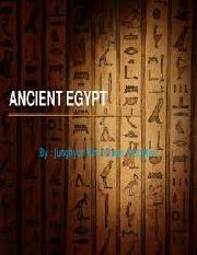 Geography of Ancient Egypt1.pptx