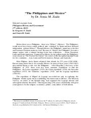 311171506-Mexico-and-the-Philippines-by-Zaide