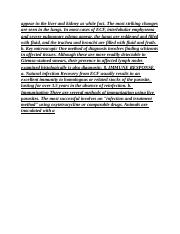 BIO.342 DIESIESES AND CLIMATE CHANGE_1775.docx