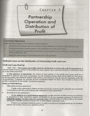 C3-Partnership-Operation-and-Distribution-of-Profit(1)