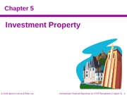 05-Investment-Property copy