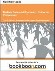 berliner-balanced-scorecard-customer.pdf
