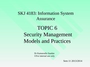Topic6_Sec_Mngt_Modek-Prac