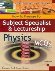Class_XII_Physics_Book_Notes pdf - Physics Sindh Text Book