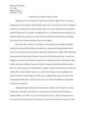 twelfth night question pts cesario is employed by orsino 4 pages midterm essay