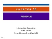 Topic_1_Revenue_ch18_Keiso (1)