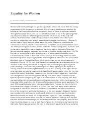 Equality_for_Women-02_24_2011