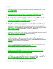 Gov't. and Non-Profit Accounting Chapter 7.pdf