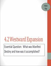 4_2_Westward_Expansion.pdf