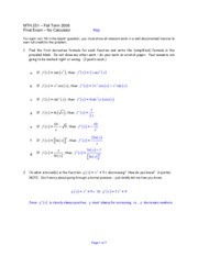 MTH_251_simonds_final_exam_200604_key