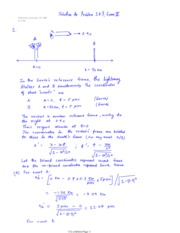 Exam3Solutions_Problems1_3